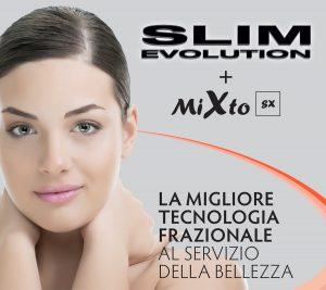 mixto-sx-_ita